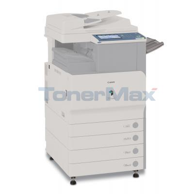 Canon Color ImageRunner C2550